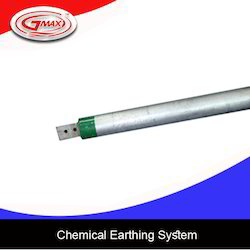 Chemical Earthing System