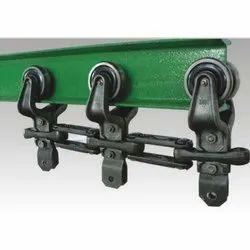 X-348 I-Beam Conveyors