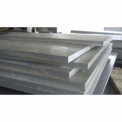 420 BG SS Sheets
