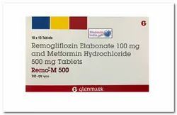 Ivermectin and praziquantel tablets for dogs