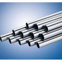 Alloy L-605 Pipes & Tubes