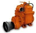 Moro Vacuum Pumps