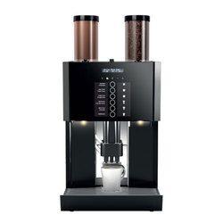 WMF 1200 S .Automatic Coffee Machine