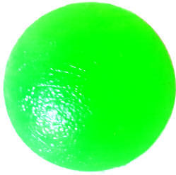 Physiotherapy Hand Exercise Gel Ball