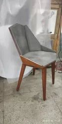 Modern Plywood Chair