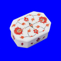 Gift Boxes Stone Decorative Box