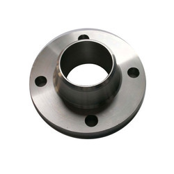 Dimensions of Lap Joint Flanges