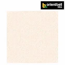 Orientbell ODP Camrilo-Sugar Non Digital Ceramic Floor Tiles
