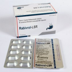Pharma Franchisee In Kolkata