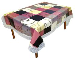 NW Table Cover Size