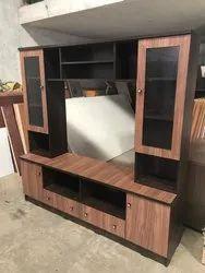 Stylish Designer TV Cabinet