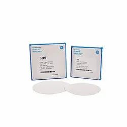 WHATMAN Qualitative Standard Filter Paper