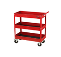 Shelf Truck Cart