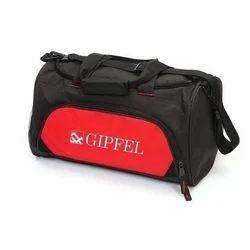 Gipfel Lite 25L Duffel Bag