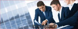 Business Accounting Advisor Services