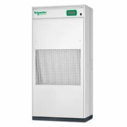 Uniflair AM Air Conditioner