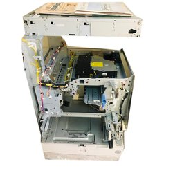 Photocopier Repairing Services, in Local, Cartridge Problem