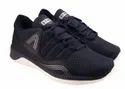 Blue Silver Air Zone 7333 Mens Shoes