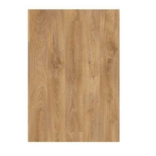 Pergo Laminate Classic Plank And Pergo Laminate Long Plank