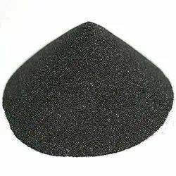 Ilmenite Sand