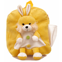 P.Rabbit Bag