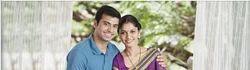 Marathi Matrimonial Service