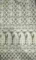 Lakhnavi Embroidery Fabric