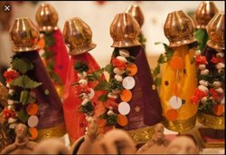 Gudi Padwa Gifts