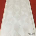DB-428 Golden Series PVC Panel