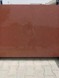 Supar Lakha Red Granite