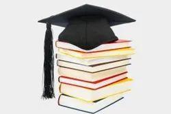 Academic Course