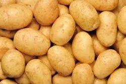 Brown Inda Potato, Pack Size (Kilogram): 20 kg, Packaging Type: Jute Bag