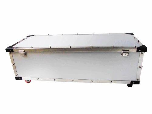 69bad66a7e56 NKS Grey Cricket Coffin (Bond Sheet)