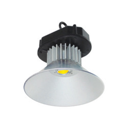 LED Highbay Fitting with COB