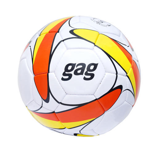 Multicolor Promotional Soccer Ball
