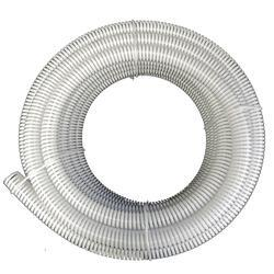 PVC Flexible Suction Pipe