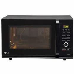 MC3286BLT Microwave Oven