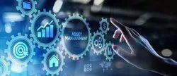 Online/Offline GIS Based Assets Management