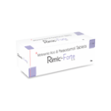 Mefenamic Paracetamol