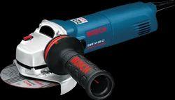 Bosch  5 GWS 14-125 CI Mini Grinder