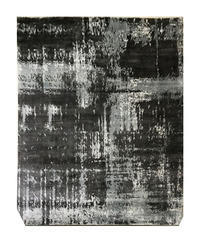 PRINTED Handloom Designer Carpets