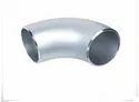 Titanium GR.5 Elbow