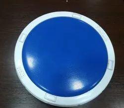 Silicon Disc Diffuser