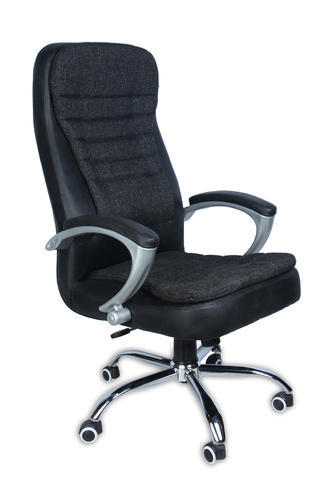green soul black melbourne high back office chair rs 4864 piece