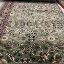 Namazi Carpet
