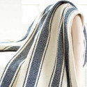Cotton Fouta Towel