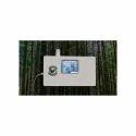 Vayucare 1 Premium Air Quality Data Logger