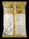 OmJee GaiChhap Jeera Seeds 100gm