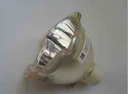 BenQ MX812ST Projector Lamp
