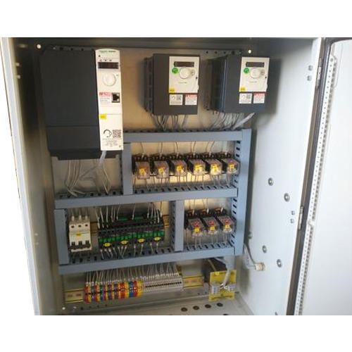eot crane control panel crane control panel laxmi engineering rh indiamart com eot crane electrical circuit diagram pdf eot crane electrical circuit diagram pdf